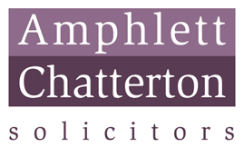 Amphlett Chatterton Solicitors