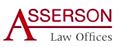 Asserson Solicitors