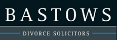 Bastows Solicitors