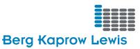 Berg Kaprow Lewis LLP