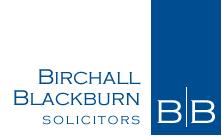 Birchall Blackburn