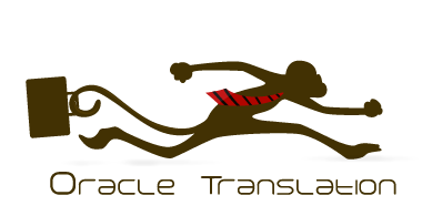 London Translation and interpreting Services | Translation Agency | Translation Company in London, UK