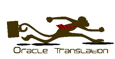Professional Translation and interpreting Services | Translation Agency | Translation Company in West Midlands, UK Logo